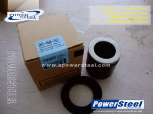 for Ford Truck F-350 Front Brake Caliper Piston pictures & photos