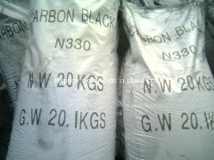Low Price and High Quality_Factory Direct Supply_ Carbon Black N330 pictures & photos