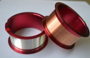 Astmb863 High Quality High Purity Low Price Titanium Wire