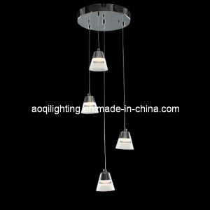 LED Lamp 66008-4 pictures & photos