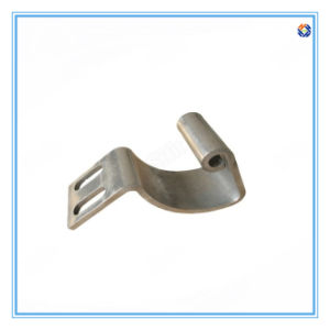 Sheet Metal Fabrication for Blanks, RoHS Compliant, Used in Auto/Cars pictures & photos