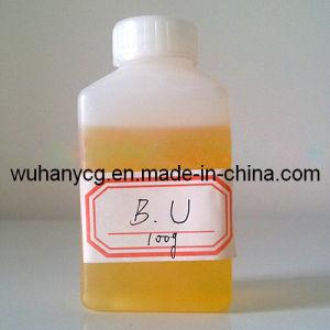 USP High Standard Boldenone Undecylenate