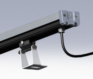 1000mm 36W IP67 LED Wall Washer Light for Outdoor Application (TFH) pictures & photos