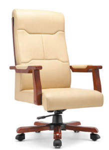 Office Furniture Manager Chair Op-A3303