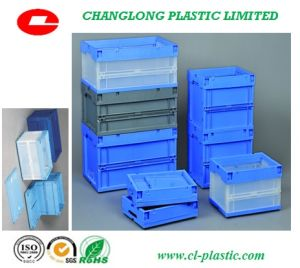 Foldable Containers Euro Containers Japan Containers Accessories