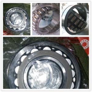 SKF Distributor Original Spherical Roller Bearing-SKF-24032 pictures & photos