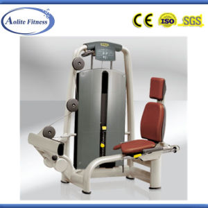 Commercial Rotary Calf Fitness Equipment pictures & photos