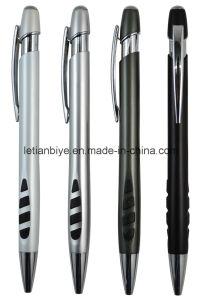 Business Plastic Ball Pen, Advertising Gift Pen (LT-C720) pictures & photos