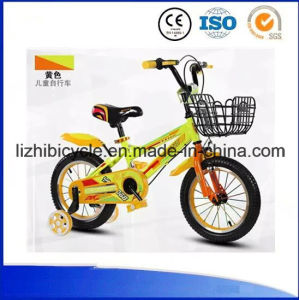 Good Quality Kids Bicycle Small Child Bike pictures & photos