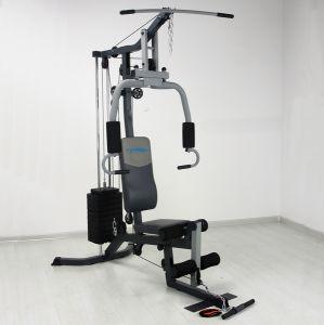Multi Gym Equipment/Best Seller Hg900 One Station Home Gym Fitness Equipment