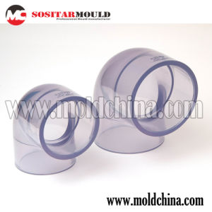 Precision Machining and Precision Parts Make for Plastic Injection Mold pictures & photos