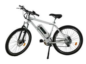 """26"""" Pas Throttle MTB E-Bike (LMB-3F3609L-G3) pictures & photos"""