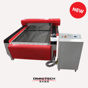 2016 Omni Factory Price CNC Laser Machinery