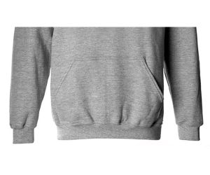 Autumn Winter Cotton Hip Hop Hoody pictures & photos
