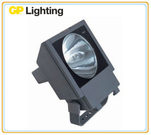 150W Mh/HPS Floodlight for Outdoor/Square/Garden Lighting (TFH107) pictures & photos