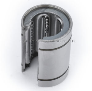 Linear Bearing Linear Motion Ball Slide Bearing Lm...Uuop pictures & photos