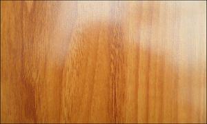 AC4 Glossy Laminate Flooring (Design 43) pictures & photos