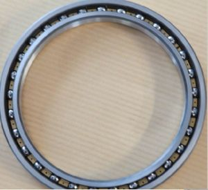 Large Deep Groove Ball Bearing 61840 China NSK Distributor pictures & photos