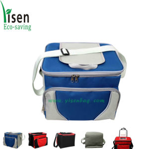 Food Cooler Bag, Picnic Bag (YSCB00-0183-01) pictures & photos