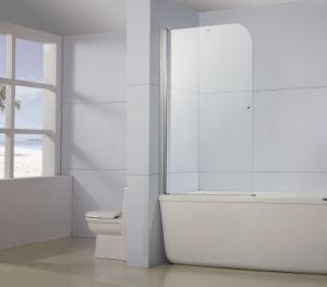 Tub Door (U002)