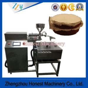 China Supplier Birthday Cake Cream Applicator pictures & photos