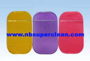 Colorful Non-Slip Pad (CN2904) pictures & photos