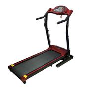 Treadmill, Motorised Treadmill, Fitness Tr-1003A
