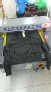 Sweater Needle Detector/Broken Needle Detector for Sweater pictures & photos