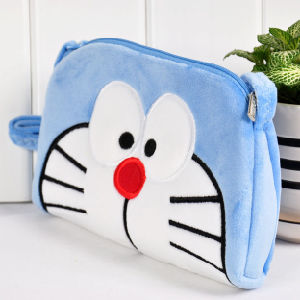 Animal Shaped Clear PVC Handbag for Children pictures & photos