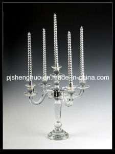 Wonderful Adding Wholesale Crystal Candle Holders