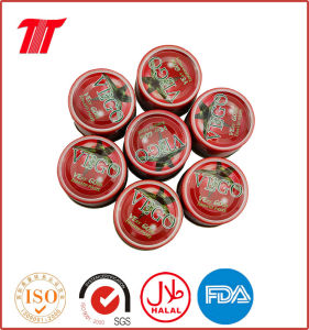 Hot Selling Tomato Paste From China pictures & photos