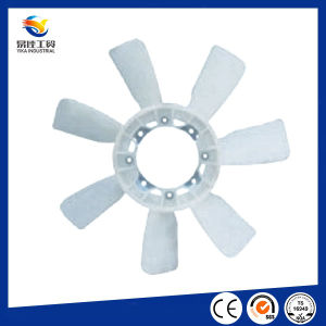 Cooling System High Quality Auto Engine Metal Ceiling Fan pictures & photos