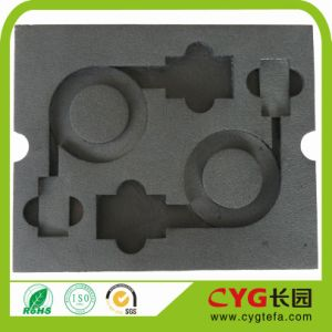 Conductive Foam Customized Specification for Packaging pictures & photos