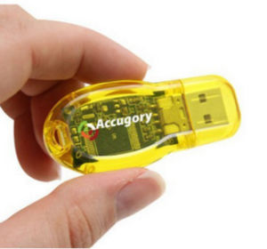 Capless Custom USB Flash Drive with USB3.0 Port (113) pictures & photos
