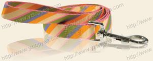 Printed Nylon Dog Leash and Dog Lead, Pet Leash (YD119) pictures & photos