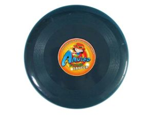 Wholesale Cheap Promotional Gift Toy 9 Inch Plastic Frisbee (1078363) pictures & photos