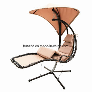 Garden Home Swing   for Outdoor Furniture with Swing pictures & photos