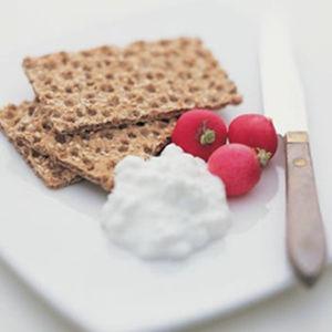 Food Preservative Potassium Sorbate Sorbic Acid pictures & photos