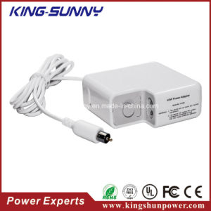 A1424 A1398 20V 4.25A Magsafe2 85W Laptop Power Adapter for Apple MacBook