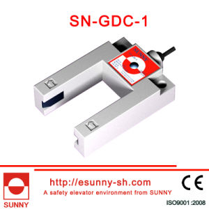 Infrared Sensor Switch for Elevator (SN-GDC-1) pictures & photos