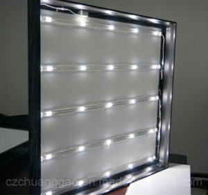 Tension Fabric LED Light Box with Backlit Lighting pictures & photos