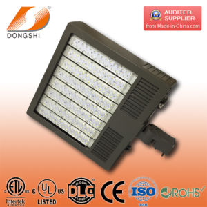480W High Power Outdoor Stadium Wharf Court LED Flood Light pictures & photos