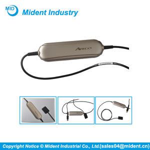 UK Ateco Rvg Sensor Digital Dental X Ray Sensor pictures & photos