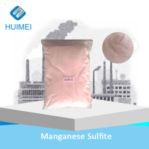 Manganese Sulfate Use for Industrial pictures & photos