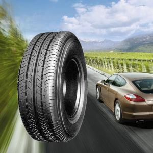 Excellent Comforser Car Tyre 195/55r15 225/50r16 225/50r17