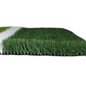 Soccer Field Grass, SGS, Ce Approved, Water Proof Thick Artificial Grass for Football Field pictures & photos
