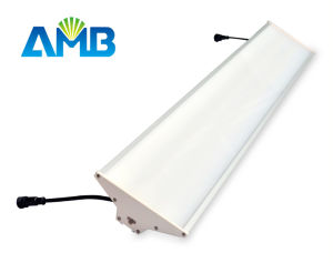 New Design 60cm LED Panel Light