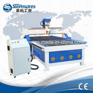 CNC Engraver Machine/CNC Router Machine/CNC Router 1325