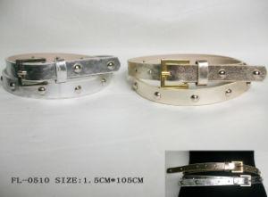 Fashion Belt Fl-0510 pictures & photos