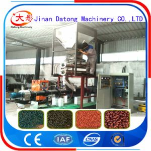 Aquaculture Fish Food Making Machine pictures & photos